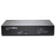 01-SSC-0215 Firewall Dell SonicWALL TZ 300
